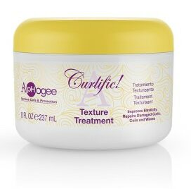 Aphogee Curlific Texture Treatment 237ml 8oz
