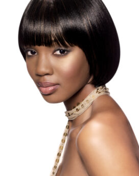 Vogue Sleek Wig