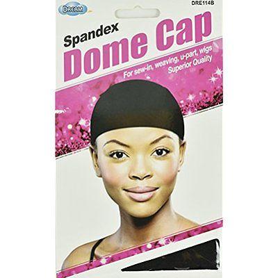 Dream Dome Cap