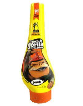 Moco de Gorila Snot Gel