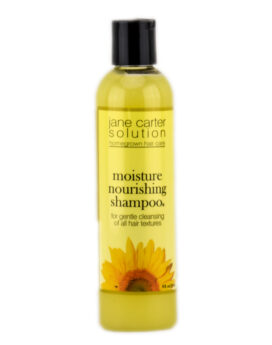 Jane Carter Solution Hydrating Invigorating Shampoo 12oz
