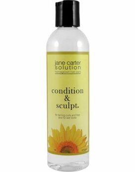 Jane Carter Solution Condition & Sculpt 8oz