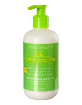 Mixed Chicks Kids Leave in Conditioner 237 ml