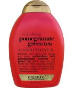 Organix Revitalizing Pomegranate Green Tea Conditioner 385ml/ 13oz