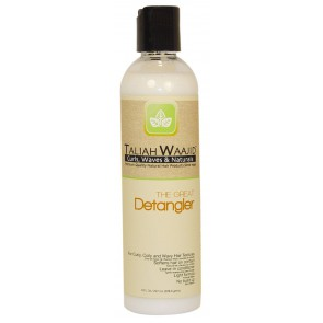 Taliah Waajid The Great Detangler Lotion 8oz 237ml