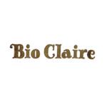 Afbeeldingsresultaat voor bio claire body products banner