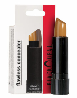 Black Opal Flawless Perfecting Concealer Stick