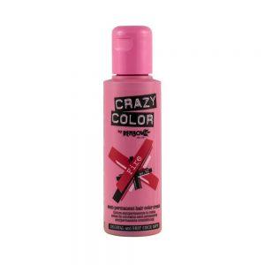 Crazy Color Fire No. 51