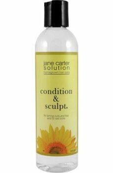 Jane Carter Solution Condition & Sculpt 8oz
