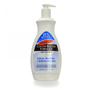 Palmer's Cocoa Butter Formula With Vitamin E 13oz 400ml